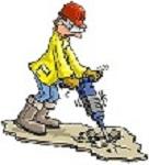 marteau piqueur